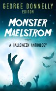 monster-maelstrom-generic