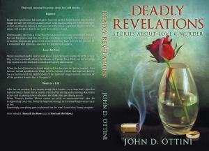 deadly-revelations-paperback